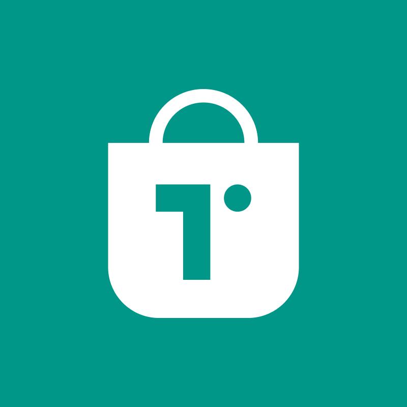 Terraguno preagle online shop